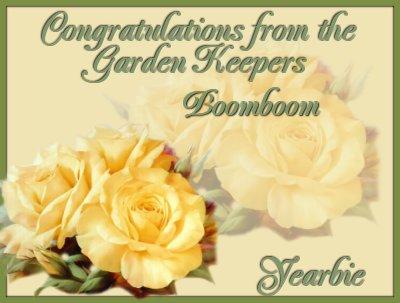 Boomboom_CongratulationsYearbie2008_GKs